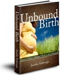 Natural Mothering Ebook Bundle
