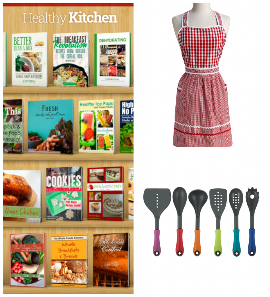 Gifts archives imperfect homemaker for Creative affordable christmas gifts