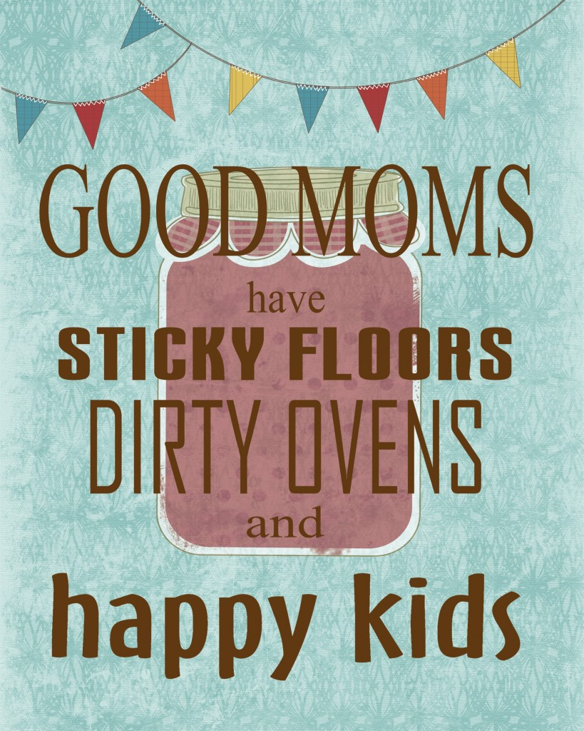 Bible Quotes About Mothers Mother's Day Archives  Imperfect Homemaker
