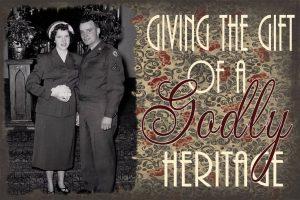 Godly Heritage jpg