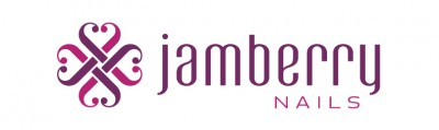 Jamberry Nails Logo