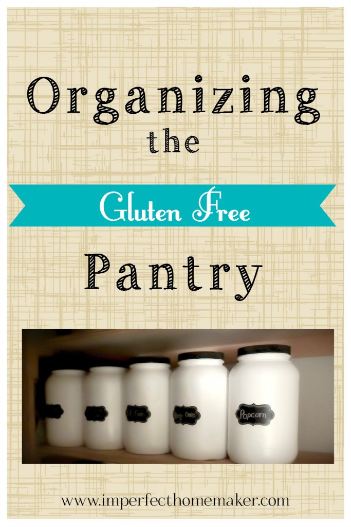up my free kitchen set gluten pantry diet how a part and to setup i