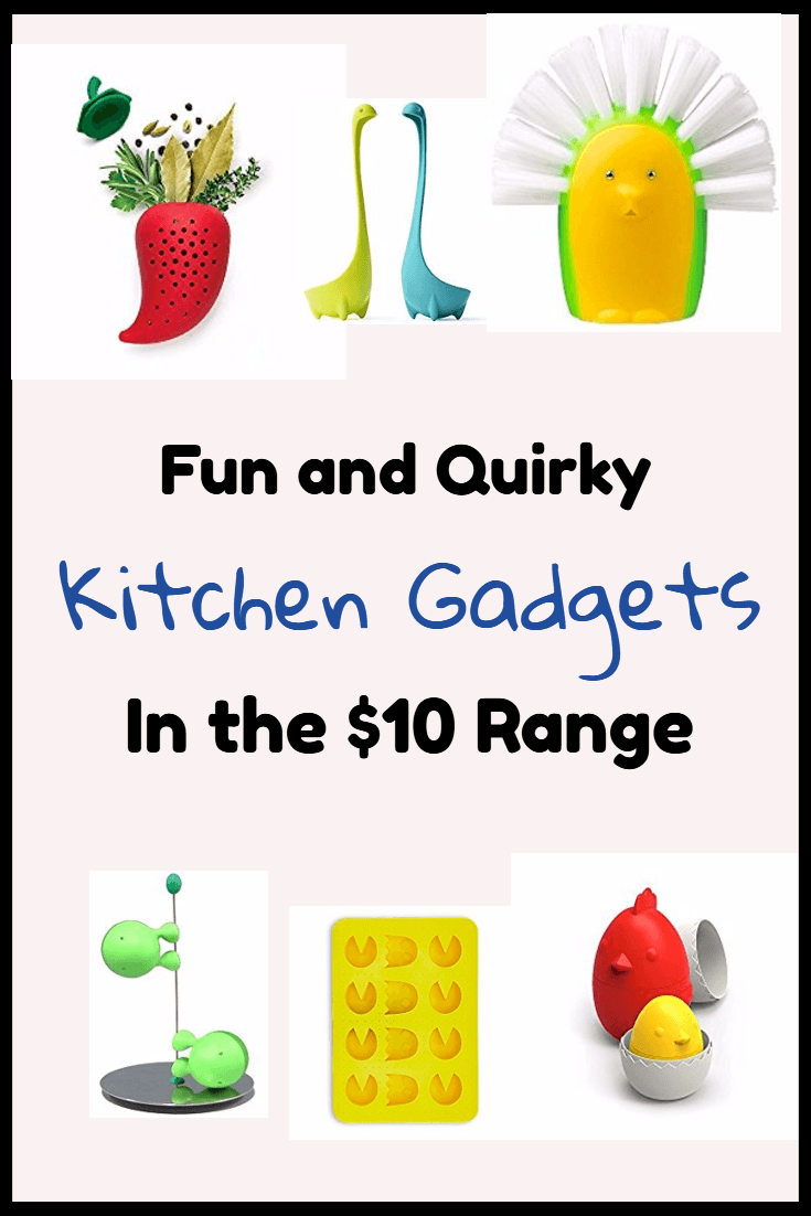 fun-and-quirky-kitchen-gadgets-in-the-10-dollar-range