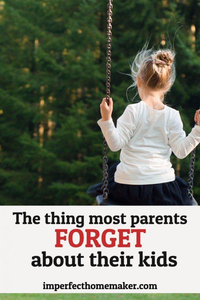 Christian parenting series | Christian motherhood