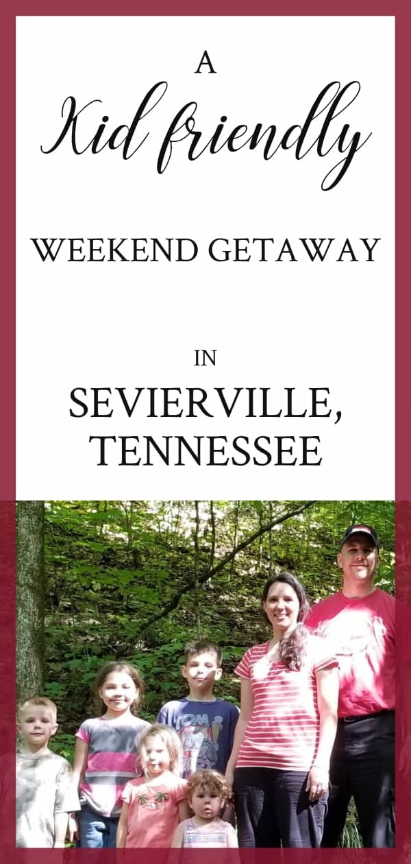 sevierville-tennessee-getaway